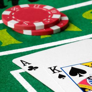 Recensioner över casinosajter