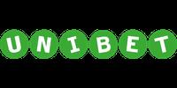 Unibet Casino - bonusar och stort live casino